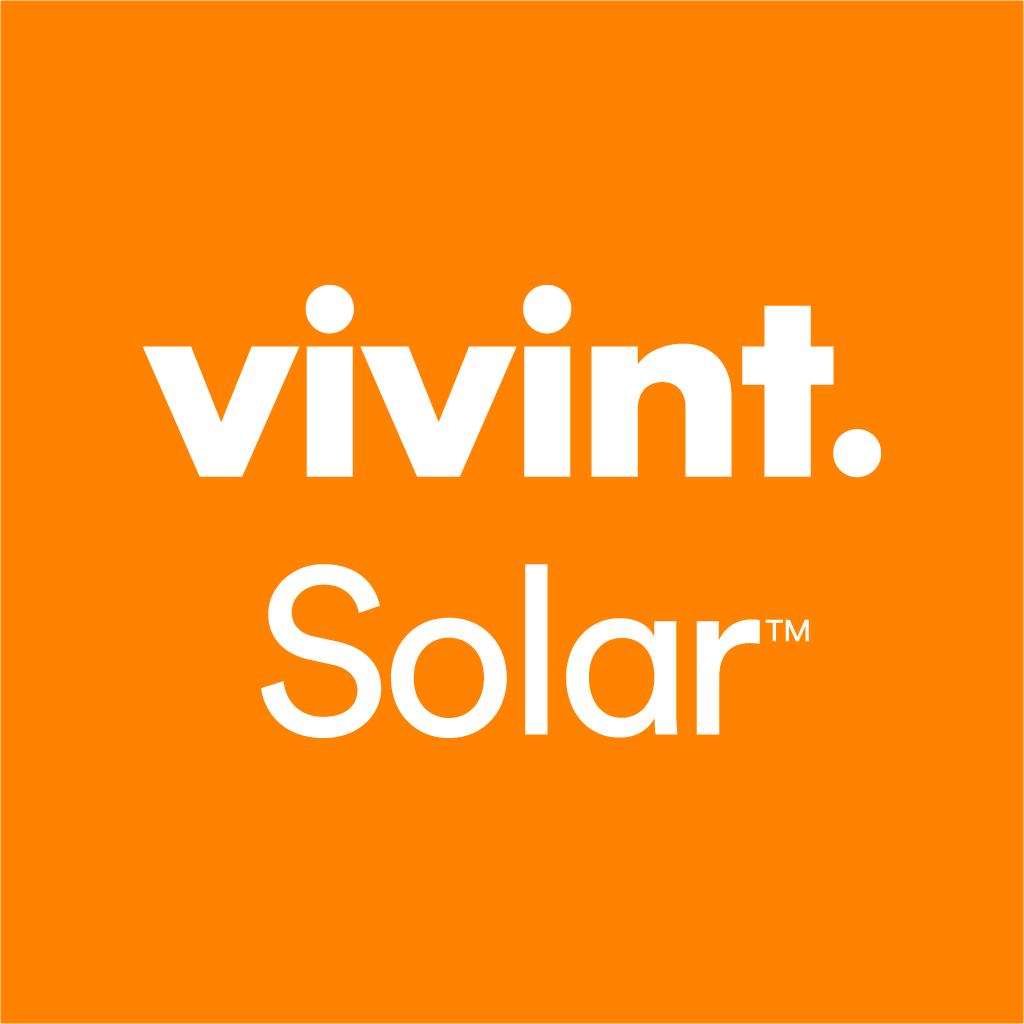 Login Account Center Vivint Solar